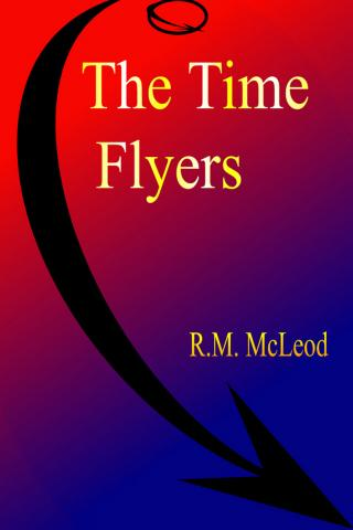 JPG_Cover_Time_Flyers_2.jpg