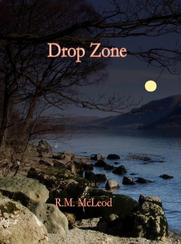 cover_for_Drop_Zone_copy_DM_for_Kindle.jpg